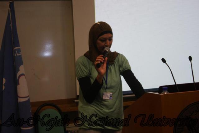 مؤتمر التعزيز الصحي (100)