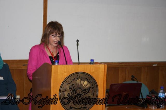 مؤتمر التعزيز الصحي (13)
