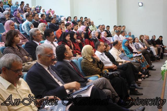 مؤتمر التعزيز الصحي (51)