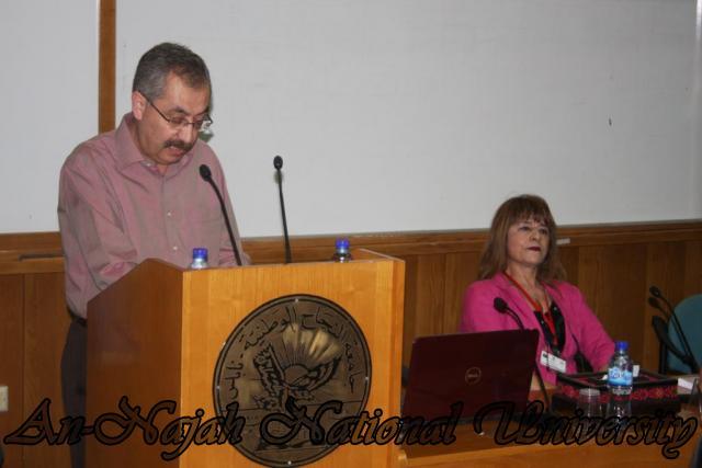 مؤتمر التعزيز الصحي (59)