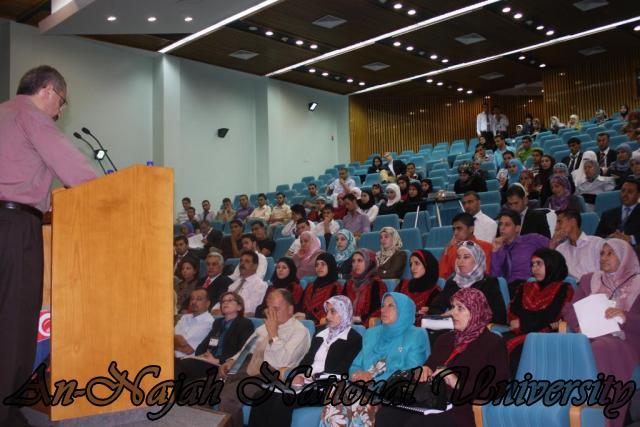 مؤتمر التعزيز الصحي (60)