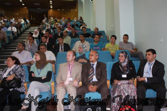 مؤتمر التعزيز الصحي (63)