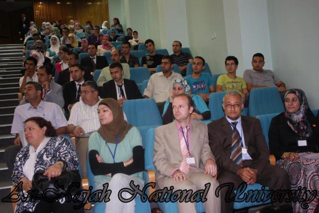 مؤتمر التعزيز الصحي (64)