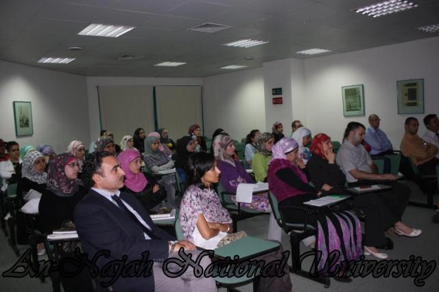 مؤتمر اللغات المتعدة (20)