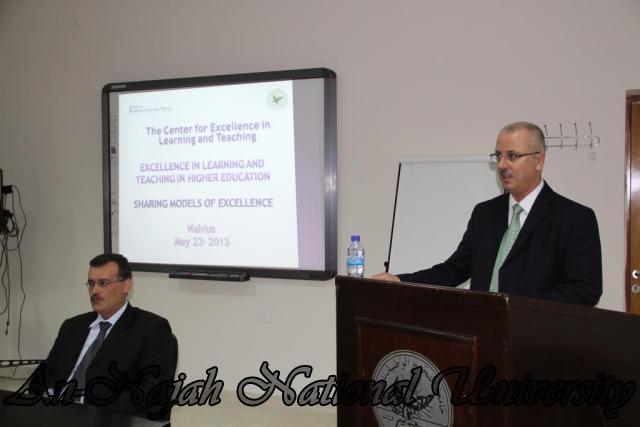 مؤتمر بعنوان تجارب متميّزة في التعلّم والتعليم 22.5 (12)