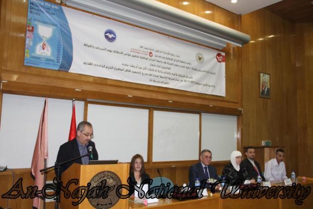 مؤتمر علمي بمناسبة يوم التمريض والقبالة العالمي 20.5 (14)