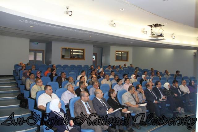مؤتمر يوم السكري (Diabetes Day ) 10.5 (11)
