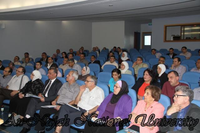 مؤتمر يوم السكري (Diabetes Day ) 10.5 (17)