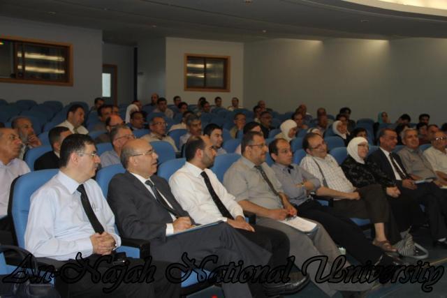 مؤتمر يوم السكري (Diabetes Day ) 10.5 (19)