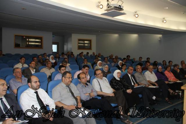 مؤتمر يوم السكري (Diabetes Day ) 10.5 (20)