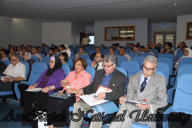مؤتمر يوم السكري (Diabetes Day ) 10.5 (28)