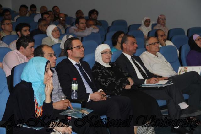 مؤتمر يوم السكري (Diabetes Day ) 10.5 (29)
