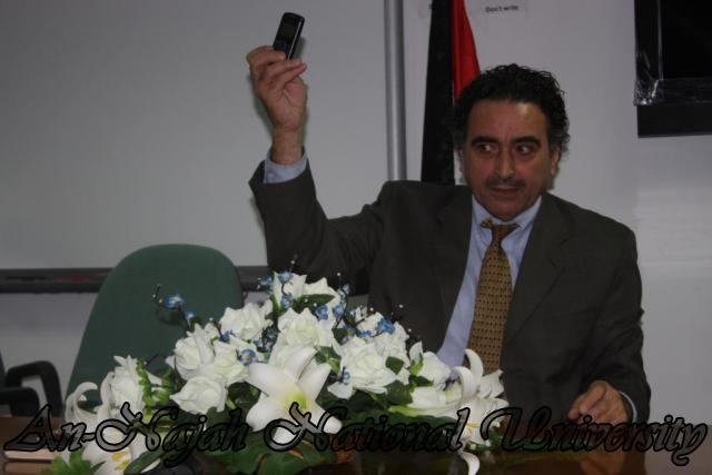 محاضرة الادمان على الانترنت للدكتور جواد فطاير (37)