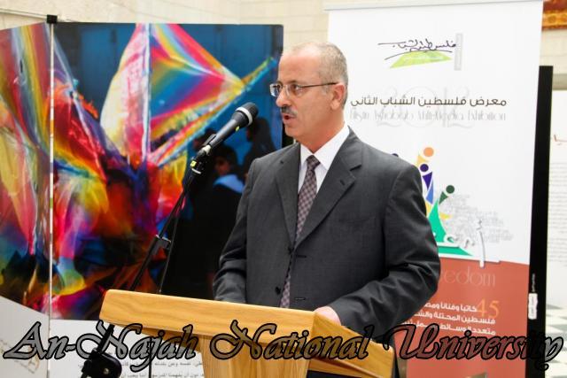 معرض فلسطين الشباب 5.11.2012 3