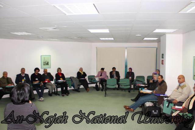 ورشة عمل تطوير التعليم الاساسي a (5)