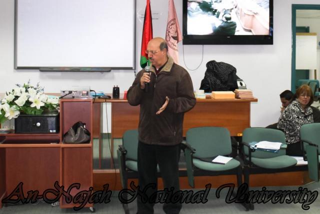 ورشة عمل تطوير التعليم الاساسي a (6)