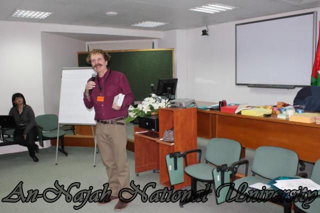ورشة عمل تطوير التعليم الاساسي a (9)