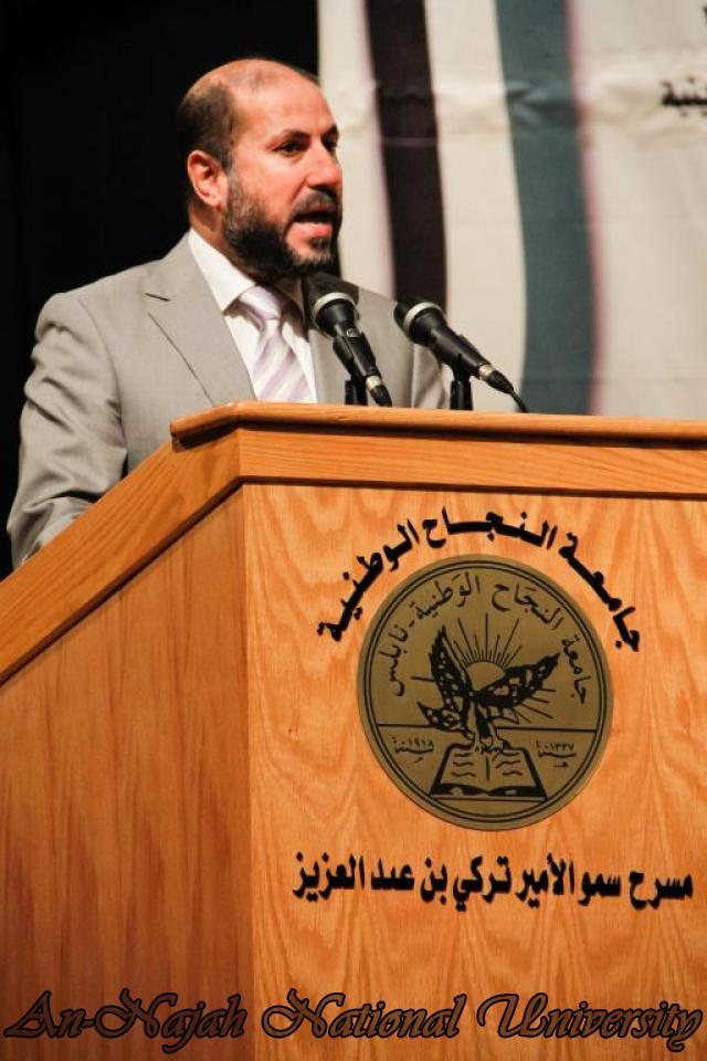 03.10.2011, حفل تكريم حافظات القران الكريم 23