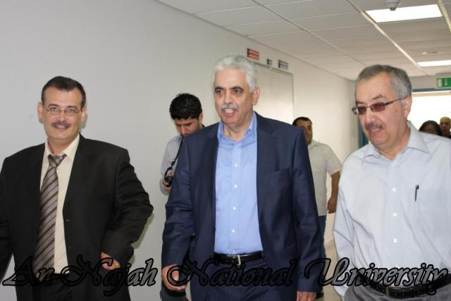 05.11.2012, مهرجان العلوم الفلسطيني الثالث 15