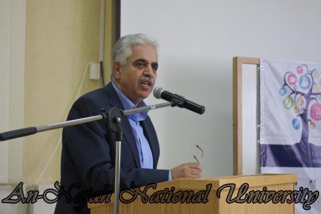 05.11.2012, مهرجان العلوم الفلسطيني الثالث 7