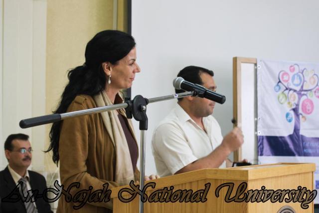 05.11.2012, مهرجان العلوم الفلسطيني الثالث 8