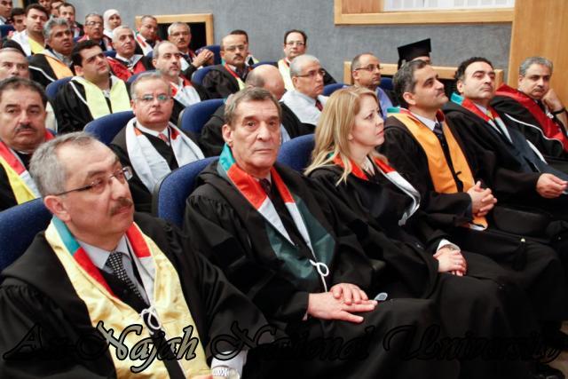 06.06.2012 حفل تخريج الفوج الثاني والثلاثين   حفل الأوائل 2012 26