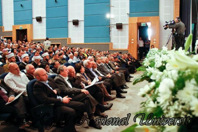 06.06.2012 حفل تخريج الفوج الثاني والثلاثين   حفل الأوائل 2012 62