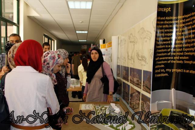 06.06.2012 معرض الإبداعات الهندسية للعام 2012 21