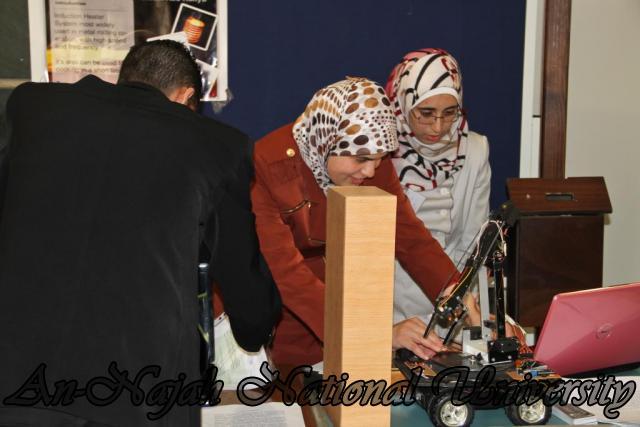 06.06.2012 معرض الإبداعات الهندسية للعام 2012 28