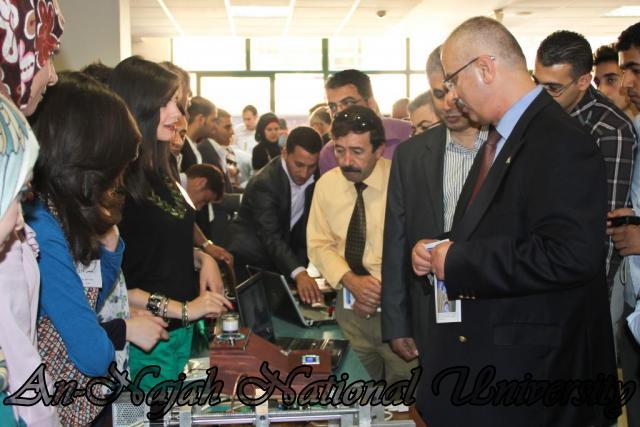 06.06.2012 معرض الإبداعات الهندسية للعام 2012 30