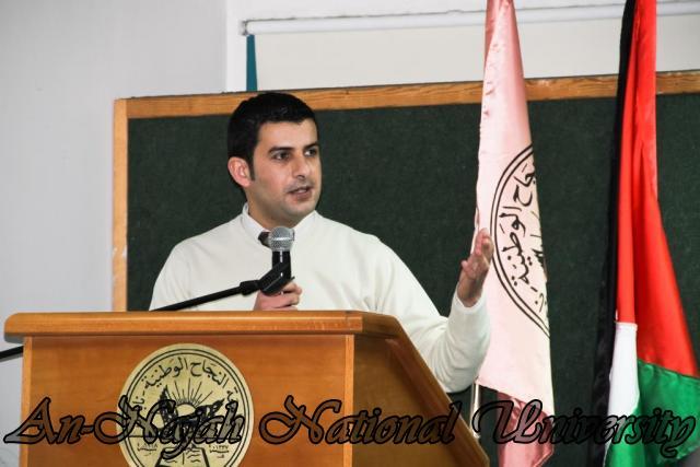 07.02.2012, حفل توزيع شهادات دورة العطاءات والمشتريات 7