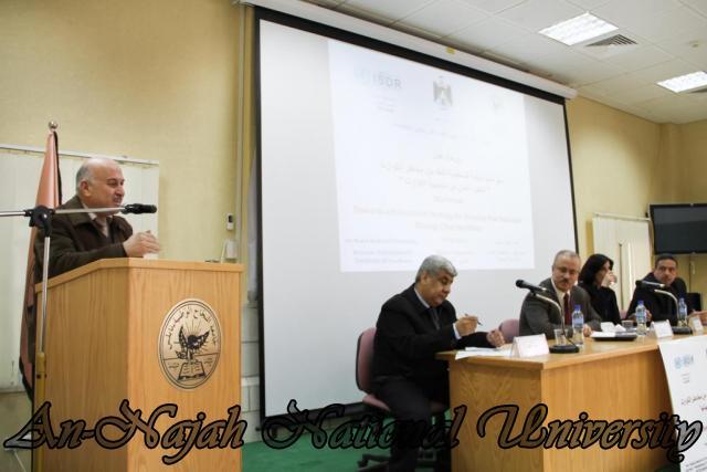 07.02.2012, ورشة عمل تمكين المدن لمجابهة الكوراث 11