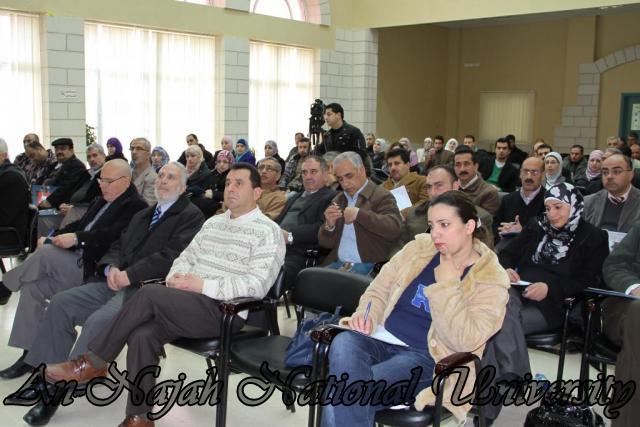 07.02.2012, ورشة عمل تمكين المدن لمجابهة الكوراث 3
