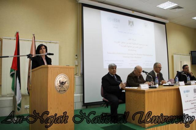 07.02.2012, ورشة عمل تمكين المدن لمجابهة الكوراث 9