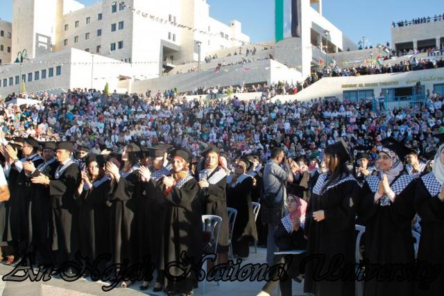 07.06.2012 حفل تخريج الفوج الثاني والثلاثين، اليوم الأول 30