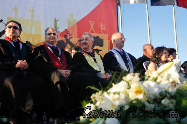 07.06.2012 حفل تخريج الفوج الثاني والثلاثين، اليوم الأول 35