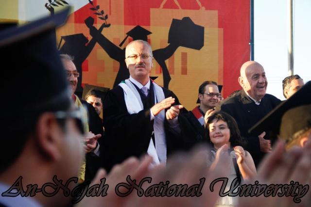 07.06.2012 حفل تخريج الفوج الثاني والثلاثين، اليوم الأول 37
