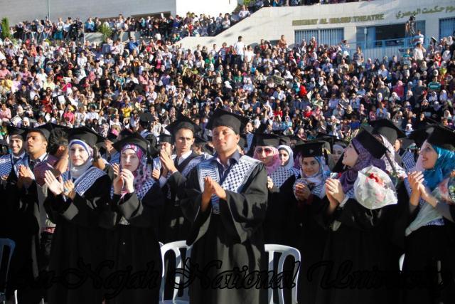 08.06.2012 حفل تخريج الفوج الثاني والثلاثين، اليوم الثاني 16