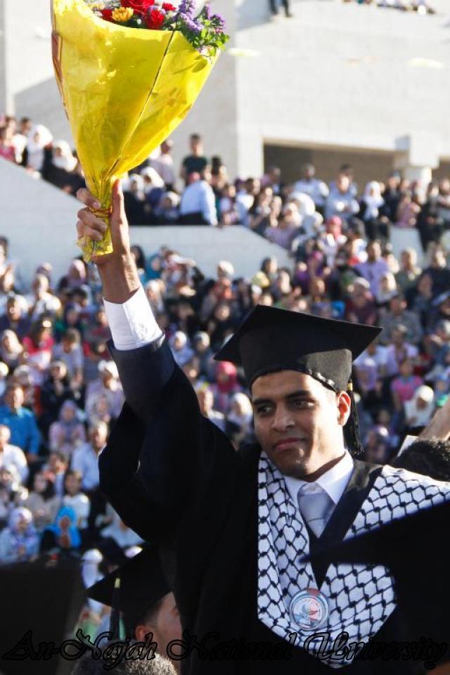 08.06.2012 حفل تخريج الفوج الثاني والثلاثين، اليوم الثاني 27