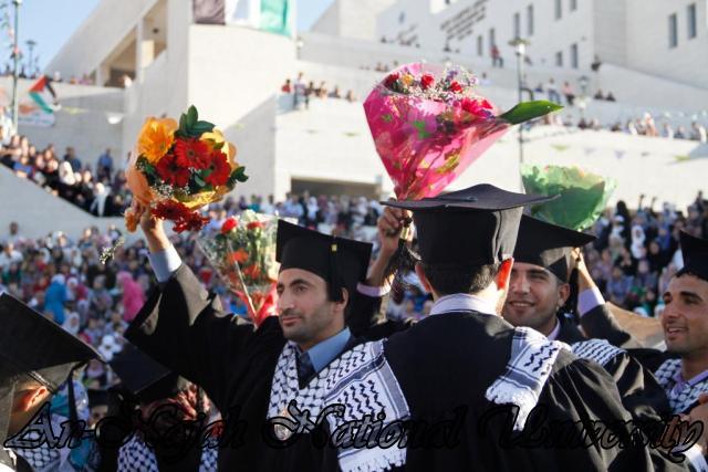 08.06.2012 حفل تخريج الفوج الثاني والثلاثين، اليوم الثاني 29
