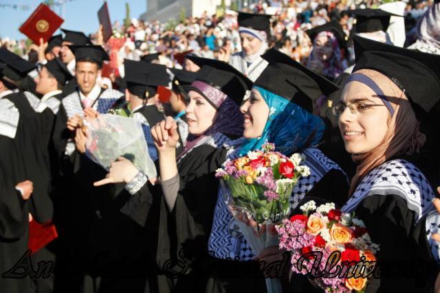 08.06.2012 حفل تخريج الفوج الثاني والثلاثين، اليوم الثاني 33