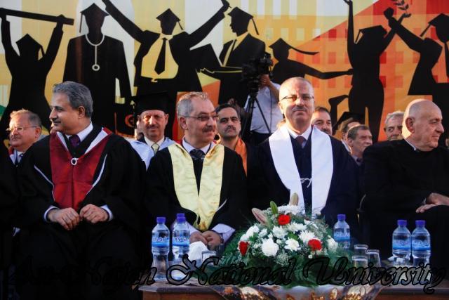 08.06.2012 حفل تخريج الفوج الثاني والثلاثين، اليوم الثاني 38