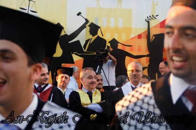 08.06.2012 حفل تخريج الفوج الثاني والثلاثين، اليوم الثاني 40