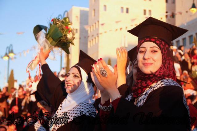 08.06.2012 حفل تخريج الفوج الثاني والثلاثين، اليوم الثاني 42