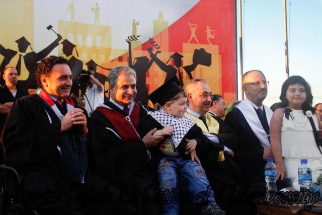 08.06.2012 حفل تخريج الفوج الثاني والثلاثين، اليوم الثاني 43