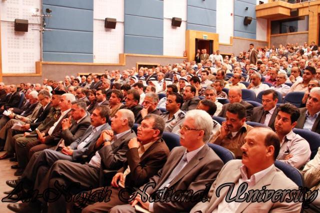 09.05.2012  حفل تأبين المرحوم المناضل عبد الرازق رشيد أبو بكر 11