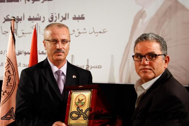 09.05.2012  حفل تأبين المرحوم المناضل عبد الرازق رشيد أبو بكر 20