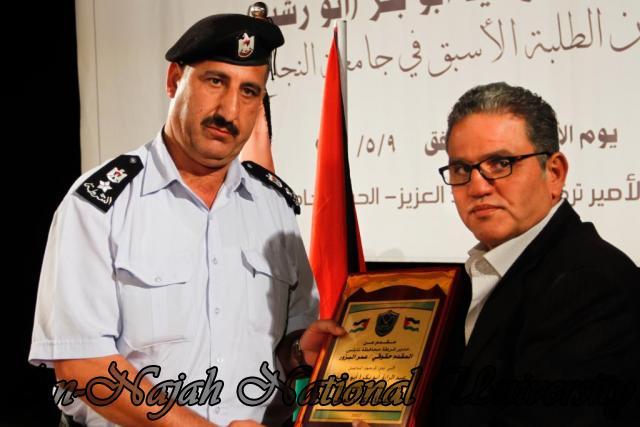 09.05.2012  حفل تأبين المرحوم المناضل عبد الرازق رشيد أبو بكر 23