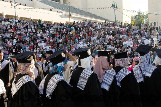 09.06.2012 حفل تخريج الفوج الثاني والثلاثين، اليوم الثالث 21