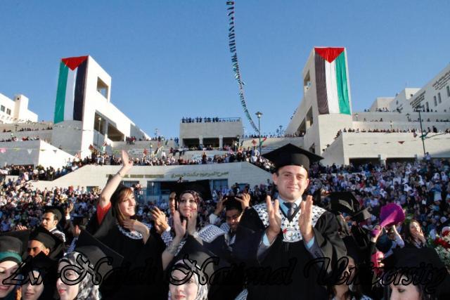 09.06.2012 حفل تخريج الفوج الثاني والثلاثين، اليوم الثالث 25